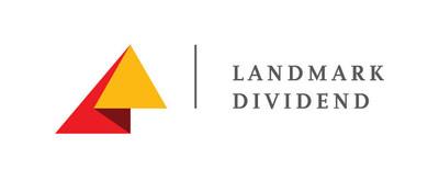 Landmark Dividend (PRNewsFoto/Landmark Dividend)