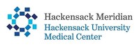 Hackensack University Medical Center (PRNewsFoto/Hackensack UMC)