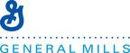 General Mills Quarterly Dividend Declared