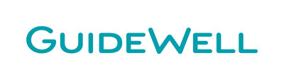 GuideWell Launches Program Seeking Health Technology Start-ups that Support Aging in Place