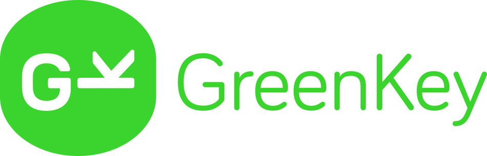 GreenKey Technologies provides an AI-driven voice interface that combines financial market telephony, cloud technology and machine learning into an innovative solution that transforms voice into data and redefines regulated collaboration. The firm's patented voice software functionality, mobility suite and advanced speech recognition integrate to make voice communication significantly simpler, smarter and more cost-effective. For more information, please visit greenkeytech.com.