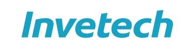 Invetech logo (PRNewsFoto/Invetech)