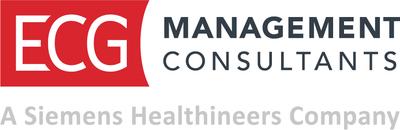 ECG Management Consultants (PRNewsFoto/ECG Management Consultants)