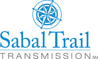Sabal Trail Transmission project (PRNewsFoto/Spectra Energy Partners)