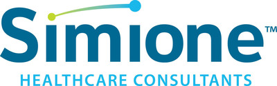 http://mma.prnewswire.com/media/329274/simione_healthcare_consultants_logo.jpg?p=caption