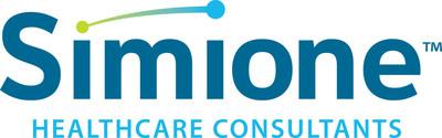 http://mma.prnewswire.com/media/329274/simione_healthcare_consultants_logo.jpg?p=caption