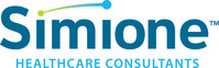 Simione Healthcare Consultants Provides Healthy Business Solutions for Home Care and Hospice. (PRNewsFoto/Simione Healthcare Consultants) (PRNewsFoto/SIMIONE HEALTHCARE CONSULTANTS)