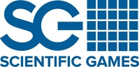 Scientific Games Corporation (PRNewsFoto/Scientific Games Corporation)