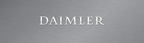 Daimler raises margin targets based on strong first quarter...