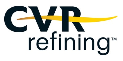 http://mma.prnewswire.com/media/329439/cvr_refining__lp_logo.jpg?p=caption