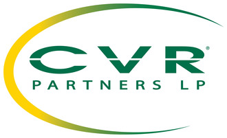 CVR Partners Files Form 10-K Annual Report For Fiscal Year Ended Dec. 31, 2016