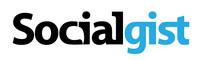 Socialgist. (PRNewsFoto/Socialgist)