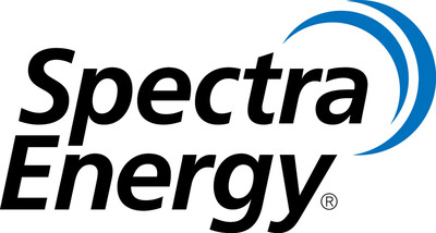 Enbridge and Spectra Energy Obtain FTC Clearance for their Proposed Combination