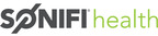 SONIFI Health and Shaftesbury to offer drug-free pain and stress relief options with Positive Distraction Entertainment System (PDES)