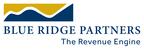 Kevin Kennedy Joins Blue Ridge Partners' Leadership Team