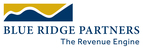 Kevin Kennedy Joins Blue Ridge Partners' Leadership Team