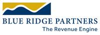 Blue_Ridge_Partners_Logo