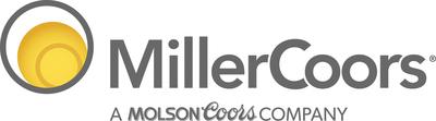 MillerCoors. (PRNewsFoto/MillerCoors)