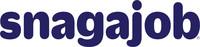 Snag logo (PRNewsFoto/Snagajob) (PRNewsfoto/Snag)