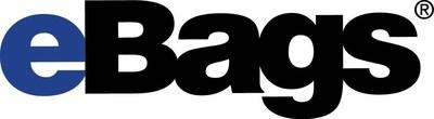 eBags.com (PRNewsFoto/eBags.com) (PRNewsFoto/eBags.com)