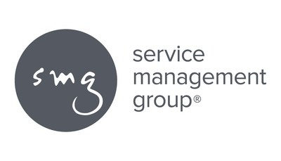 Service Management Group (PRNewsFoto/Service Management Group)