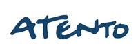 atento_fondo_blanco_rgb_logo