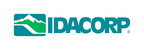 IDACORP, Inc. Announces Fourth Quarter and Year-End 2016 Results, Initiates 2017 Earnings Guidance