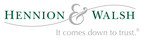 Hennion & Walsh Growing in Florida