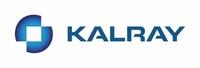 Kalray Logo (PRNewsFoto/Kalray Inc.) (PRNewsFoto/Kalray Inc.)