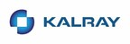 Kalray raises $26 million, anticipating the launch of its third generation of microprocessor that will target two rapidly growing markets: autonomous vehicles and data centers