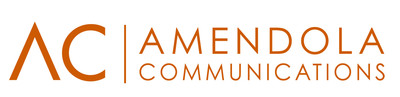 Healthcare IT Agency, Amendola Communications, Features Top Blogs of 2016