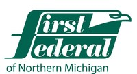 First Federal Of Northern Michigan Bancorp, Inc. logo (PRNewsFoto/First Federal of Northern Michi) (PRNewsFoto/First Federal of Northern Michi)