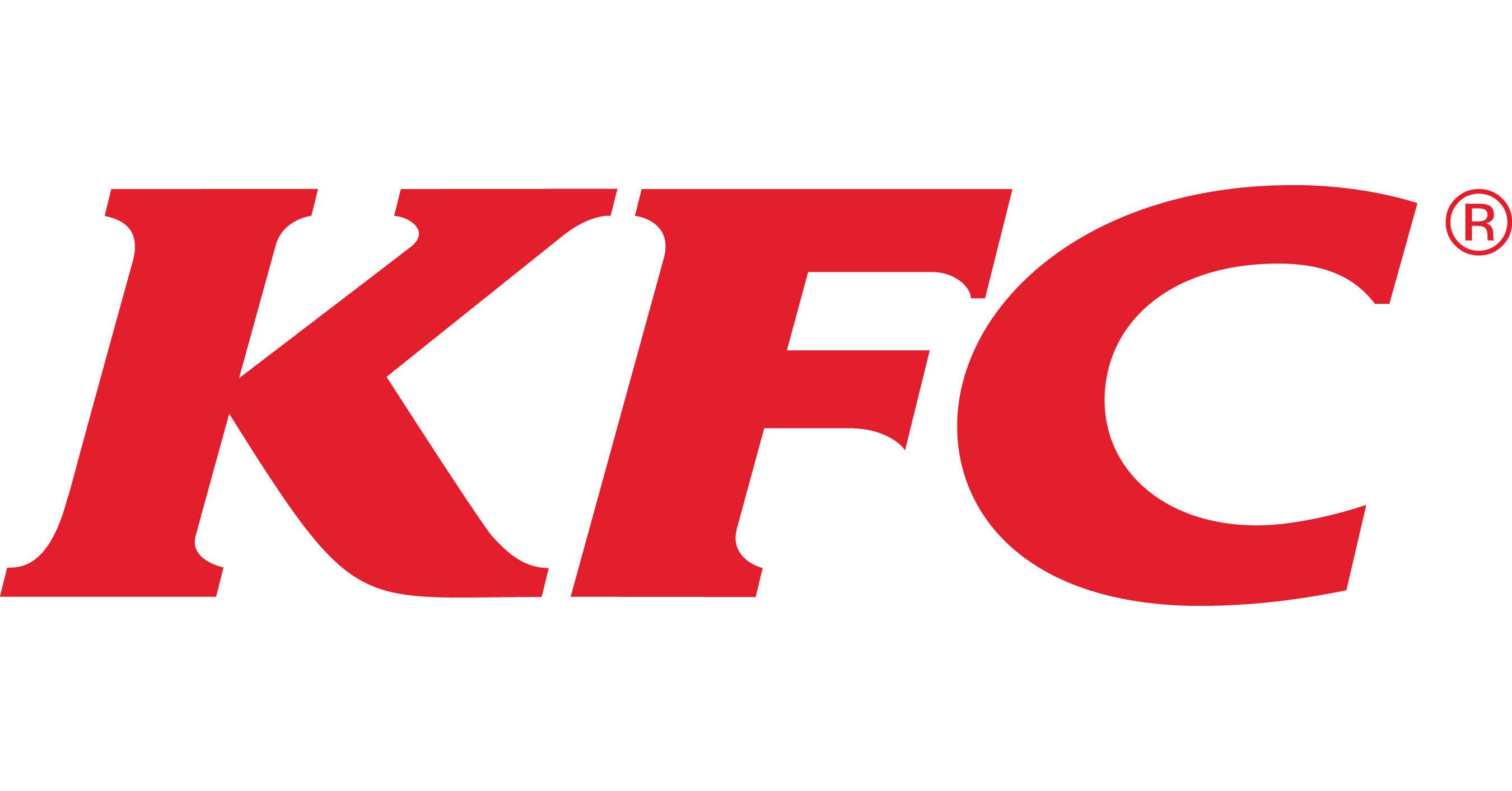 Kfc Logo: KFC Announces Commitment To Eliminate Antibiotics