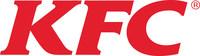 KFC logo (PRNewsFoto/KFC) (PRNewsFoto/KFC)