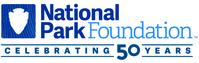 National Park Foundation. (PRNewsFoto/National Park Foundation)