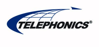 Telephonics Corporation (PRNewsFoto/Telephonics Corporation) (PRNewsfoto/Telephonics Corporation)