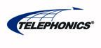 Telephonics Corporation Awarded Support Contract for U.S. Navy's MH-60R/S Helicopter Programs from Lockheed Martin RMS