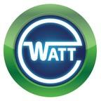 WATT Fuel Cell Corporation (PRNewsFoto/WATT Fuel Cell Corporation) (PRNewsfoto/WATT Fuel Cell Corporation)