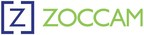 ZOCCAM Awarded Five Additional U.S. Patents For Payments And Payment Data In Real Estate Transactions