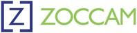 ZOCCAM logo (PRNewsFoto/ZOCCAM) (PRNewsFoto/ZOCCAM)
