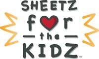 Sheetz for the Kidz (PRNewsFoto/Sheetz For The Kidz)
