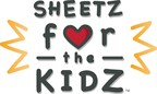 Sheetz Thanks Customers For Record-Setting Donations In December