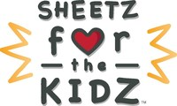 Sheetz for the Kidz (PRNewsFoto/Sheetz For The Kidz) (PRNewsFoto/Sheetz For The Kidz)