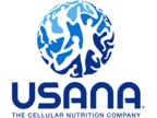 Olympic Medalist Devin Logan Teams Up With @USANAinc Ahead Of PyeongChang Games As Latest Brand Ambassador