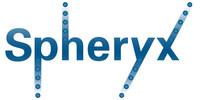 Solutions for Suspensions (PRNewsFoto/Spheryx, Inc.)