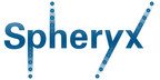 Spheryx Announces Three Presentations at Pittcon the World's Largest Conference for Laboratory Science