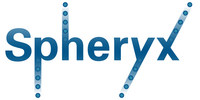 Solutions for Suspensions (PRNewsFoto/Spheryx, Inc.) (PRNewsFoto/Spheryx, Inc.)