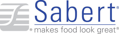Sabert Corporation was founded in 1983 on a single mission: to enhance and advance the way people enjoy food. (PRNewsFoto/Sabert Corporation)