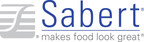 Sabert Reveals What Today's Consumer's Want in Take-Out & Delivery