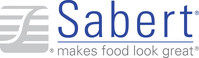 Sabert Corporation was founded in 1983 on a single mission: to enhance and advance the way people enjoy food. (PRNewsFoto/Sabert Corporation) (PRNewsFoto/Sabert Corporation)